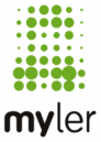 1025_myler_user_logo1263458120.png